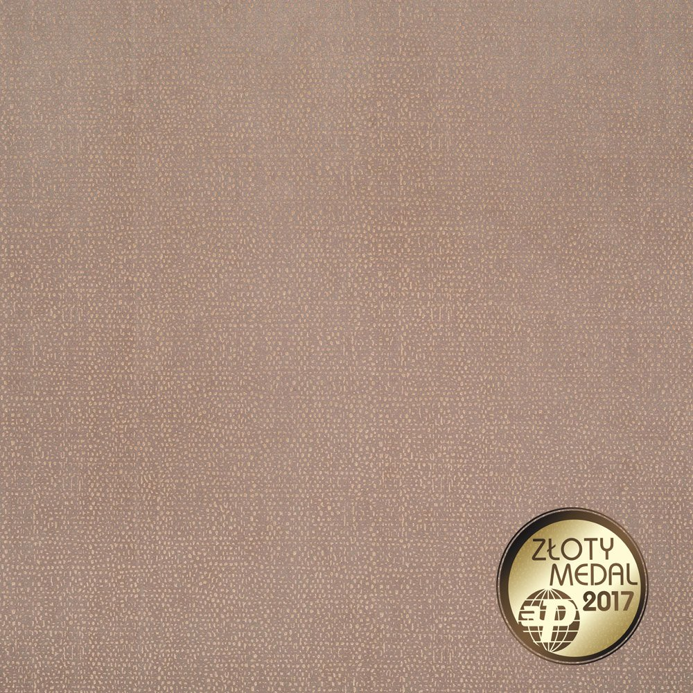 Roko 04 taupe