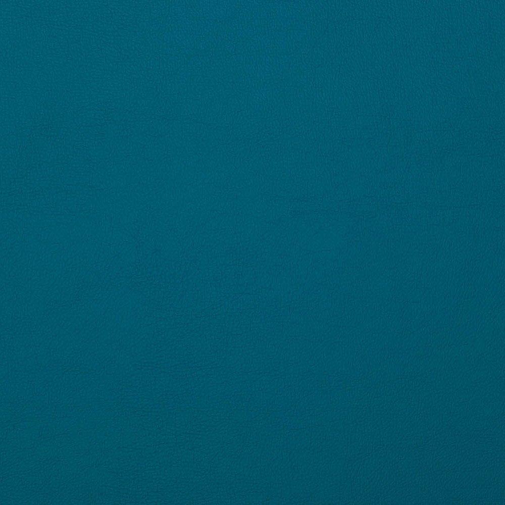 Vienna 12 turquoise