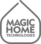 TECHNOLOGIA MAGIC HOME